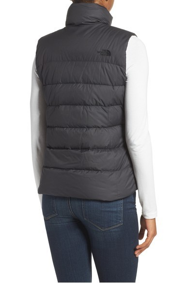 大人気☆ The North Face Nuptse 2 Down Vest アウター