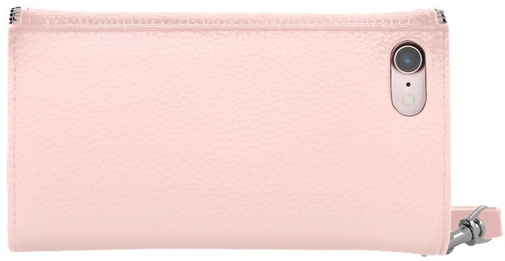 【Rebecca Minkoff】M.A.B. Wristlet For Iphone 7リストレット