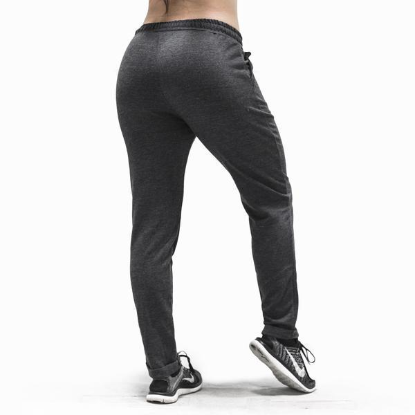 LIVEFIT.(LVFT)★Women's Relaxed Joggers