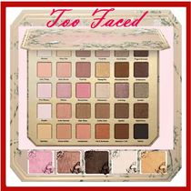 30色(Too Faced)NATURAL LOVE EYE SHADOW COLLECTIONパレット