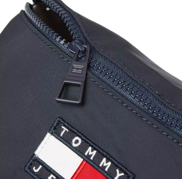 NEW Tommy Jeans 90s  クロスボディー 関税込