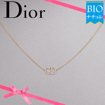 【Dior】* Clair D Lune ★* ネックレス♡*