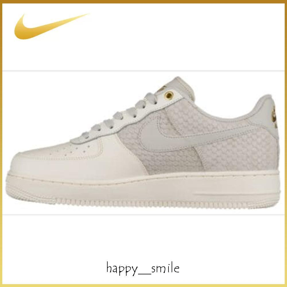 §Nike§ 国内発送 NIKE AIR FORCE 1 LV8