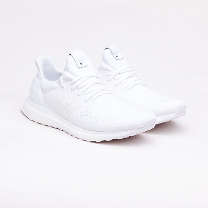 5df8fe9dd9964 ... adidas スニーカー adidas Ultra Boost 4.0 A Ma Maniere x Invincible Merino  Wool(2) ...