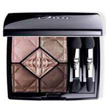 DIOR☆サンク☆Dior 5 Couleurs Eyeshadow エンハンス 787