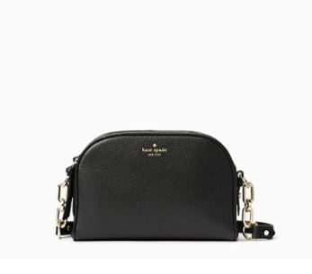 ☆Kate Spade NY☆ レザー ショルダーDarrian Mulberry Street