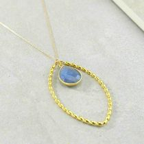 ネックレス THE ALLURE NECKLACE Vanessa Mooney