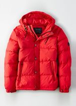 American Eagle Outfitters(アメリカンイーグル) ダウンジャケット [AEO] [Men] 9966 Classic puffer jkt