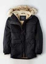 American Eagle Outfitters(アメリカンイーグル) ダウンジャケット [AEO] [Men] 9929 Expedition parka