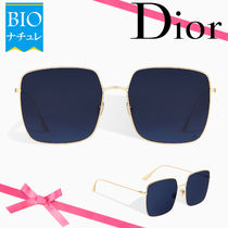 【Dior】DIORSTELLAIRE1★* スクエア *サングラス♡*