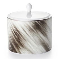 ○送料込○ Gwyneth Horn Sugar Bowl