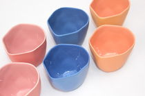 ≪amai≫ ☆CUP6個セット☆3カラー♪ 安心の国内発送♪