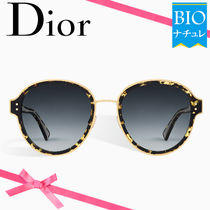 【Dior】DIORCELESTIAL★* サングラス♡*日本制collection*