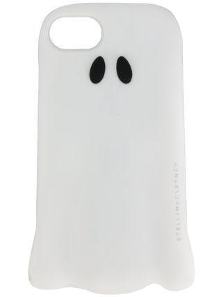 STELLA MCCARTNEY☆iPhone7用 ケース Ghost ゴースト