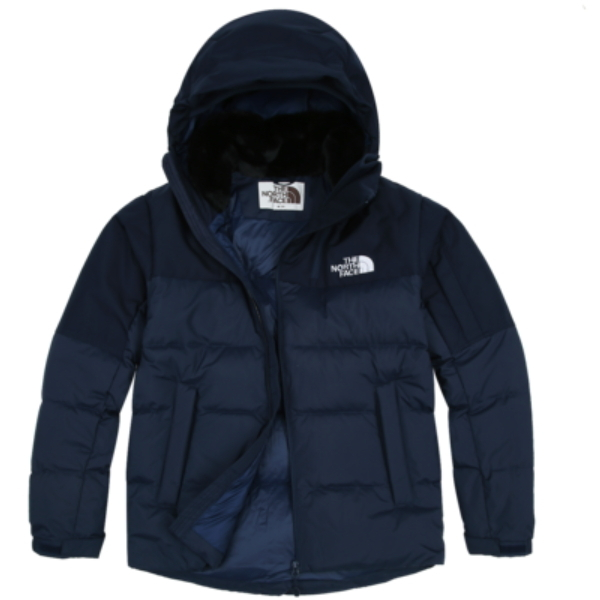 【THE NORTH FACE】ANTONE DOWN JACKET★2色