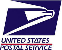 ビューティーその他 Whitechan様専用*USPS First Class Mail International