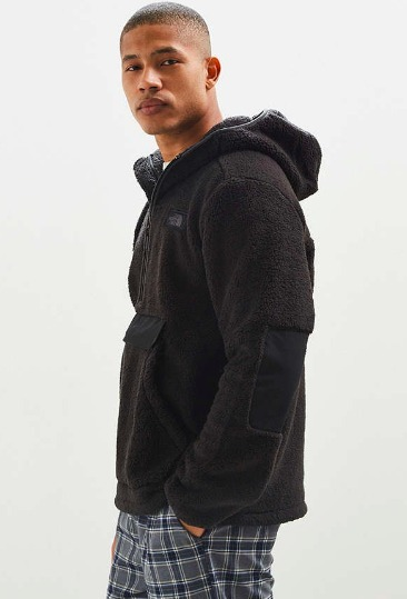 【THE NORTH FACE】 Campshireパーカーシャツ*送料・関税込み