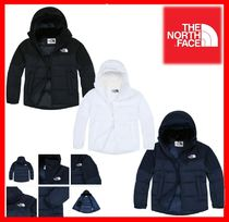 [THE NORTH FACE ザノースフェイス] ☆ANTONE DOWN JACKET★