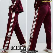 ★送料込adidas Originals Popper Track Pant 黒 ♪