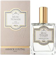 Annick Goutal(アニックグタール) 香水・フレグランス 【準速達・追跡】ANNICK GOUTAL Musc Nomade EDP for men 100ml