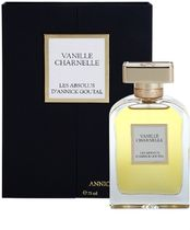 Annick Goutal(アニックグタール) 香水・フレグランス 【準速達・追跡】Vanille Charnelle EDP unisex 75ml