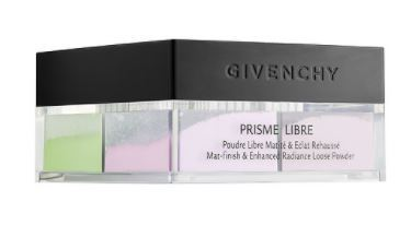 GIVENCHY限定☆Chinese New Year Prism Libre