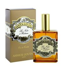 Annick Goutal(アニックグタール) 香水・フレグランス 【準速達・追跡】Les Nuits D´Hadrien EDT for men 100ml