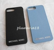 セール!Michael Kors★SNAP-ON CASE for iPhone 7Plus/8Plus