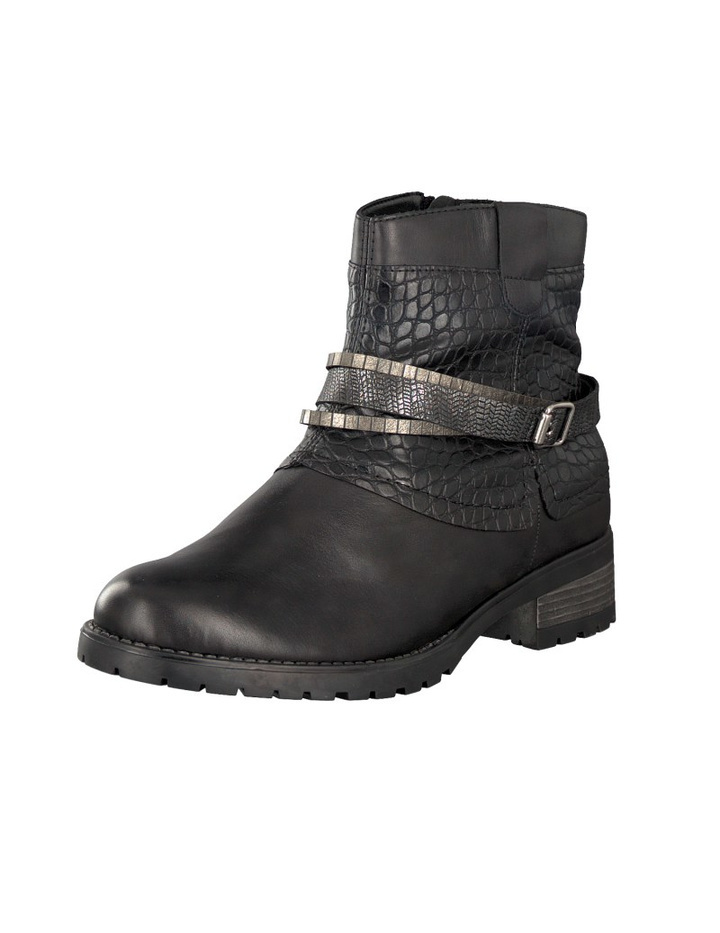 Melissa and Ramzi's Wedding