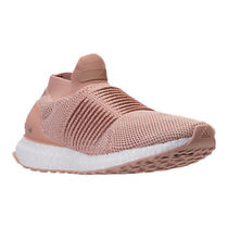 特価品!!adidas☆UltraBOOST Laceless Running Shoes