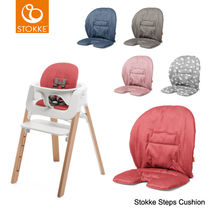 ストッケ STOKKE クッション Steps Cushion 部品 子供椅子