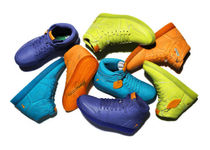 ☆26日発売☆入手困難☆4色Jordan X Gatorade Collection☆