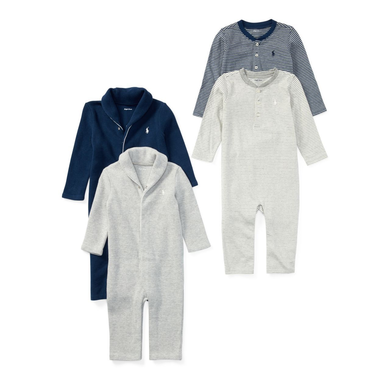 ○送料込○ Coverall 4-Piece Gift Set