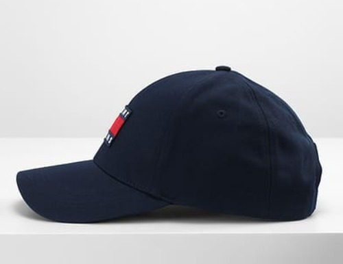 ◆Tommy Hilfiger◆ キャップ 【関送込】
