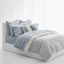 ○送料込○ Graydon Striped Comforter