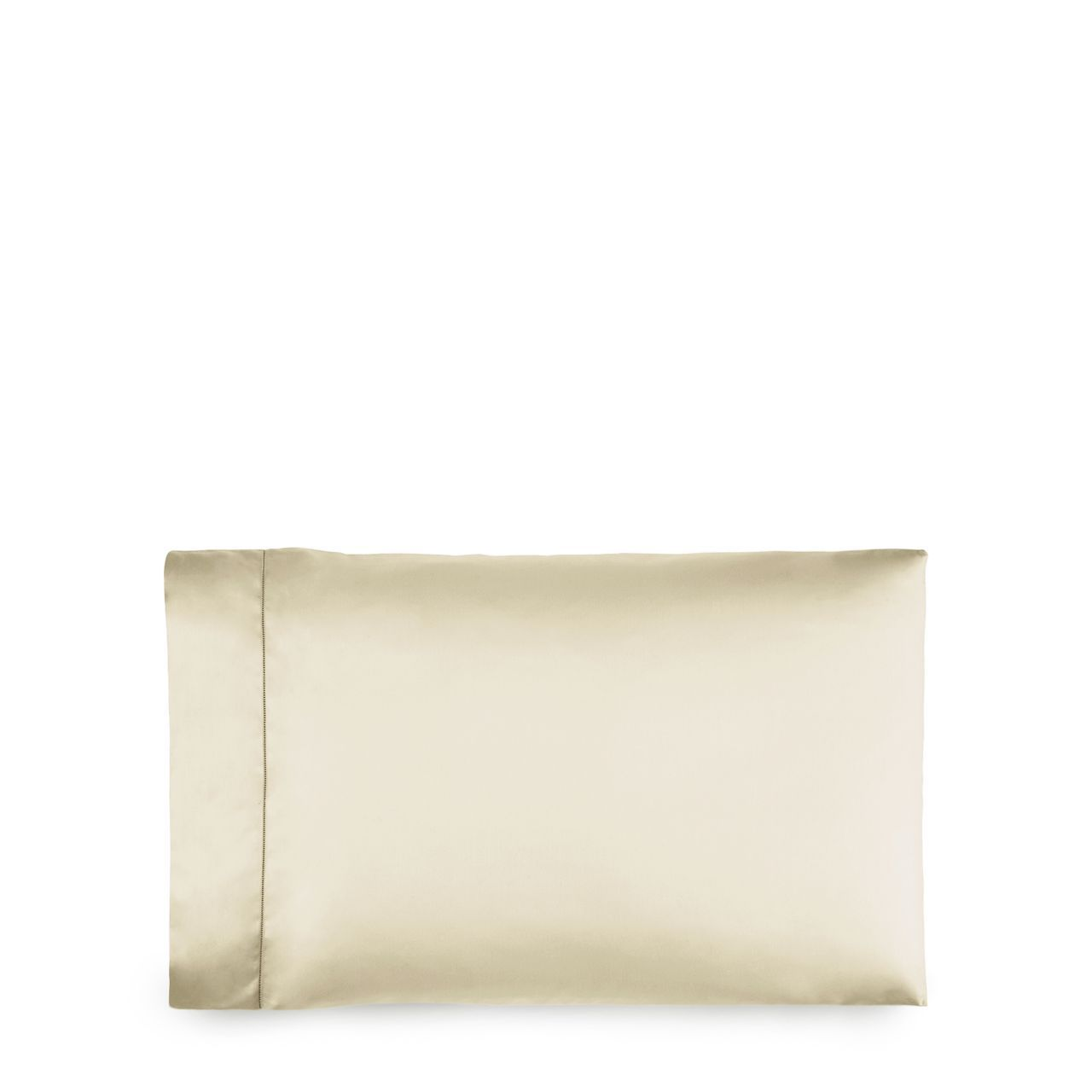 ○送料込○ RL 624 Sateen Pillowcases