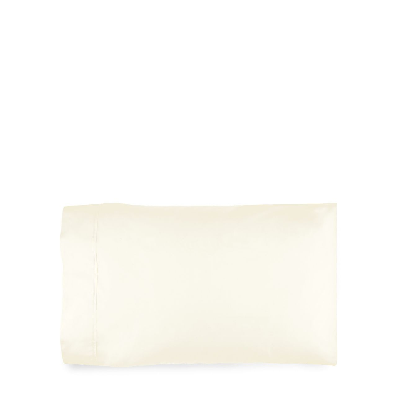○送料込○ RL 464 Percale Pillowcases