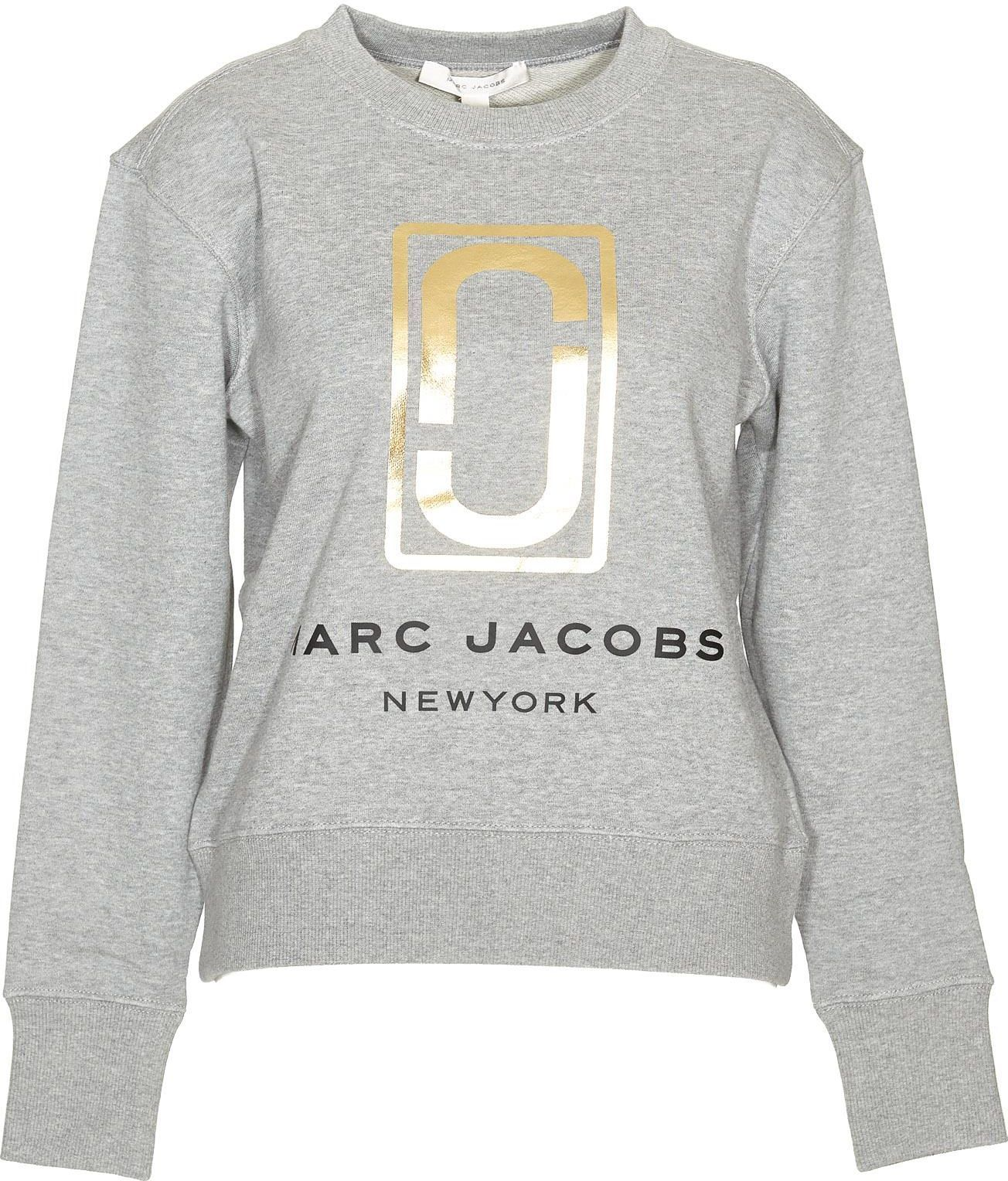 Marc Jacobs◆AW17/18センス抜群 トレーナー