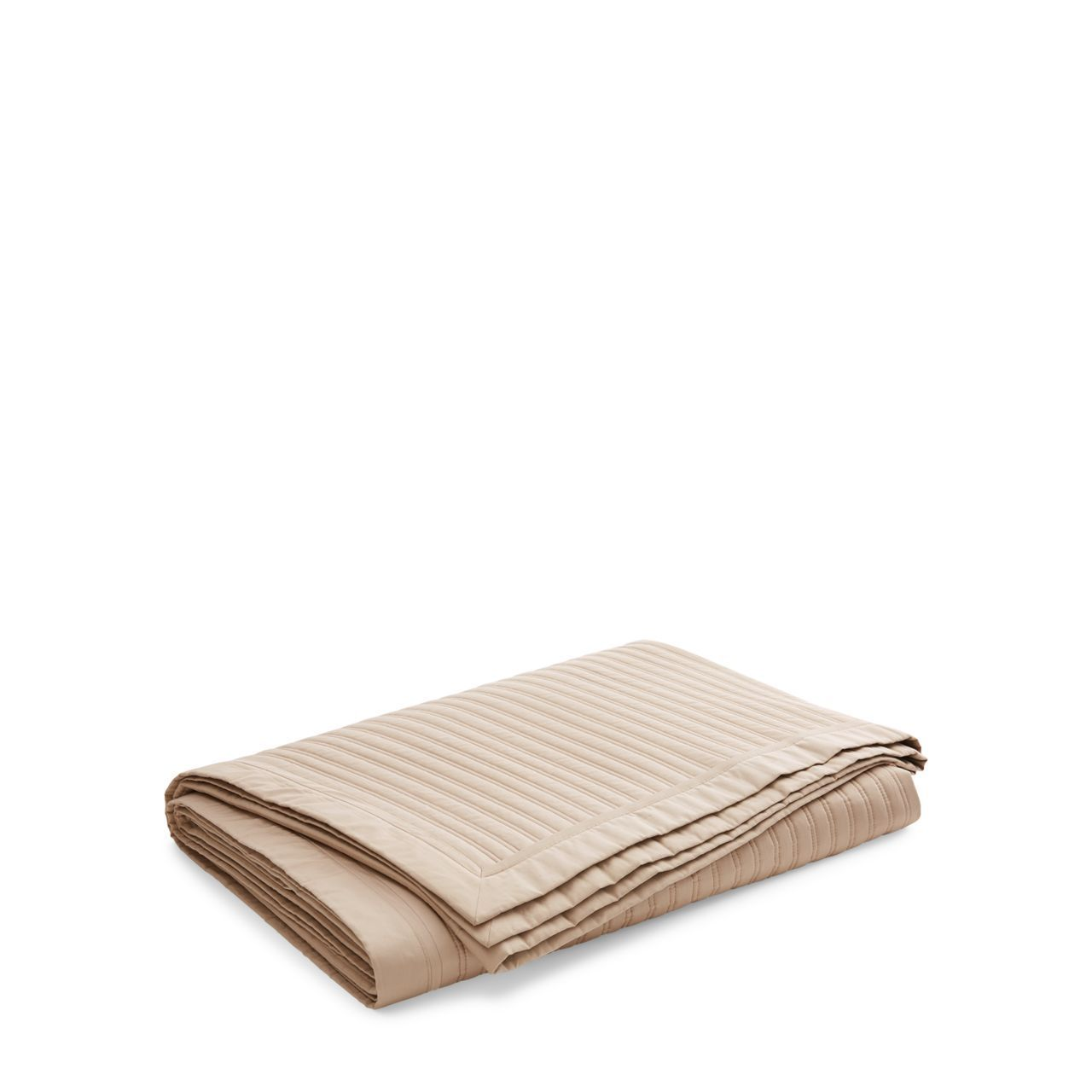 ○送料込○ RL Reed Sateen Coverlet