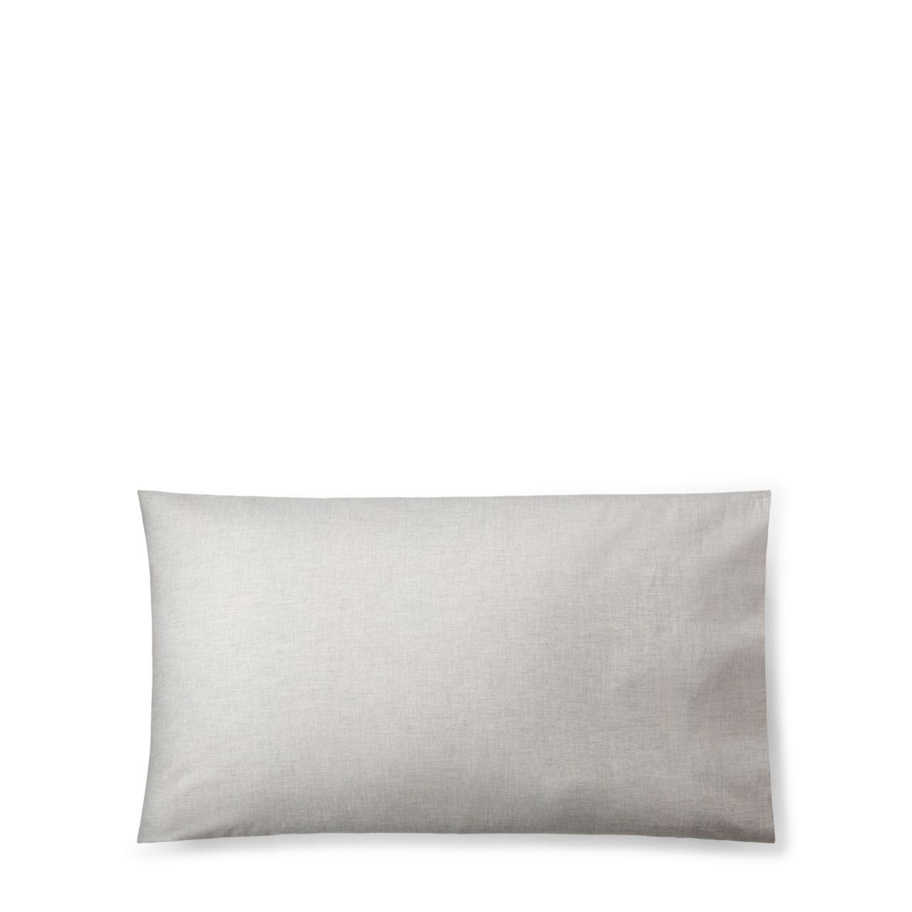○送料込○ Graydon Melange Pillowcase Set