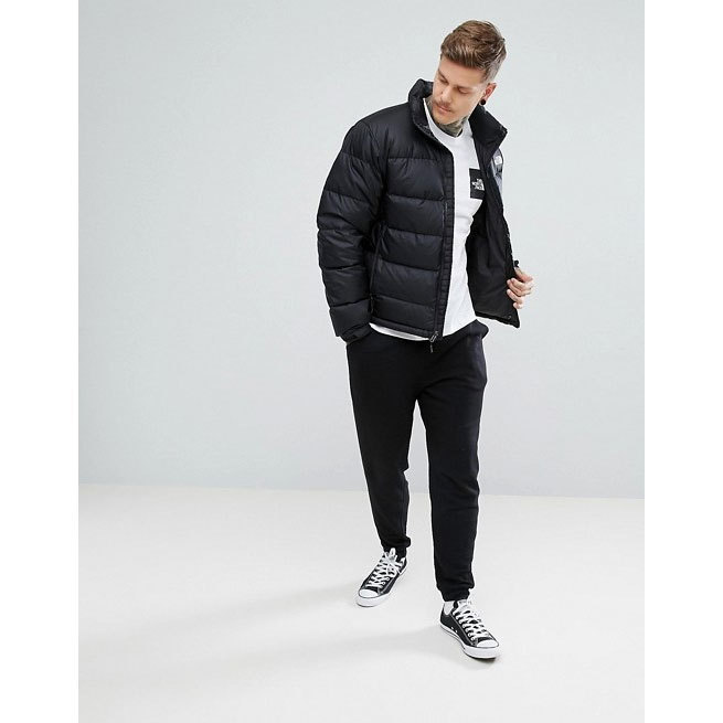 THE NORTH FACE fine★ロングスリーブ/長袖Tシャツ♪