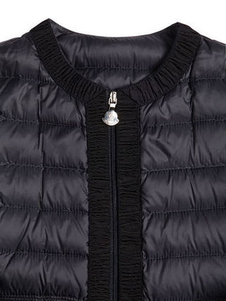 MONCLER キッズアウター Moncler★2018SS★ダウンジャケット★DOROTEA★4/6A(3)
