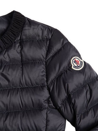 MONCLER キッズアウター Moncler★2018SS★ダウンジャケット★DOROTEA★4/6A(4)