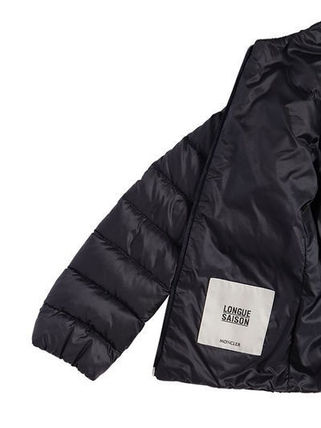 MONCLER キッズアウター Moncler★2018SS★ダウンジャケット★DOROTEA★4/6A(5)