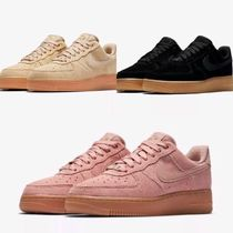 日本完売♪NIKE♪AIR FORCE 1 '07 SE