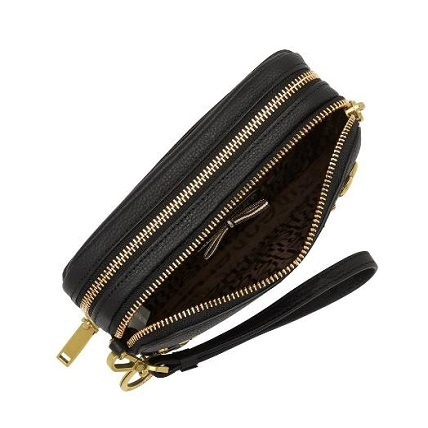 Henri Bendel   BIJOUX PHONE WALLET