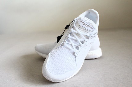 【送料込・セール】Adidas: ULTRA BOOST x PORSCHE DESIGN
