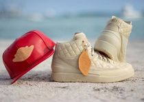 "【レア・セール】Nike: JORDAN 2 RETRO JUST DON ""BEACH"" SET"