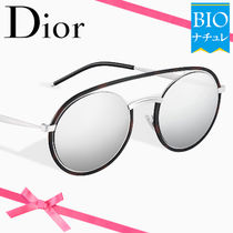 【Dior】DIORSYNTHESIS01★*Dior Homme*100%UVカット*