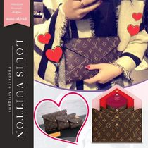 Louis Vuitton ルイヴィトン★ ポシェット キリガミ 3点セット